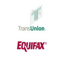 Equifax_Transunion, How to get Approved for a Mortgage