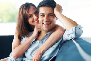 people that are mortgage happy, how to get approved for a mortgage