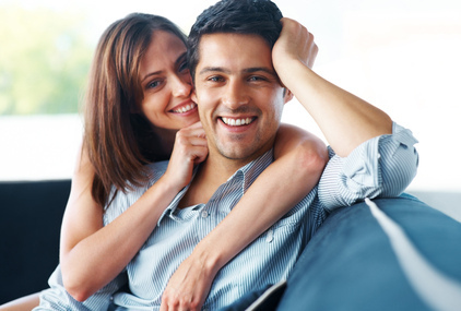 couples moving in together what is cohabitation agreement