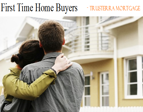 first time home buyers will you buy in 2014
