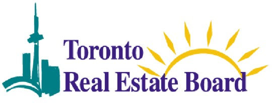 TREB Market Outlook June 2014