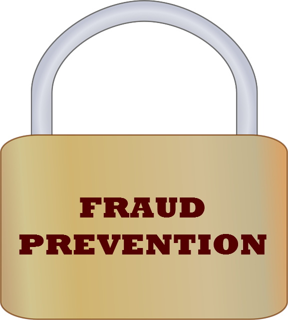 Fraud Prevention Month 2015