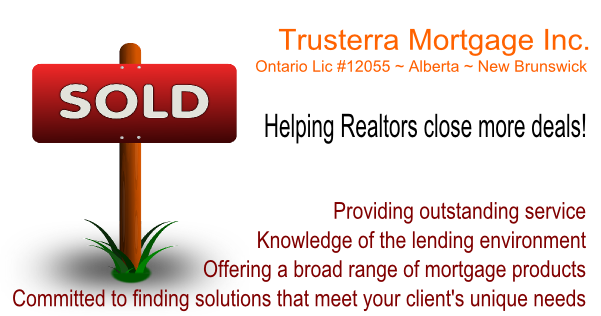 helping realtors close deals